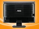 monitor-lcd-aoc