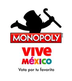 monopoly-vive-mexico-logo
