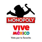 monopoly-vive-mexico
