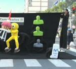 movistar-street-marketing