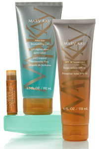 protectores-solares-mary-kay