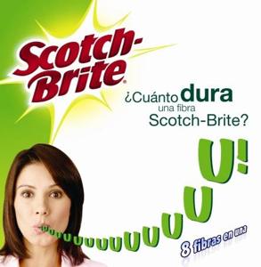 scotch-brite-campana