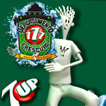 seven-up-01