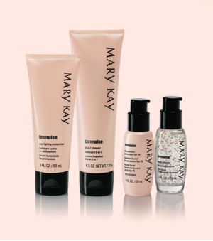 time-wise-mary-kay