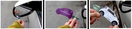 toyota-iq-ambient-marketing-04