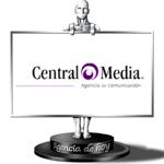 agencia-de-hoy-central-media