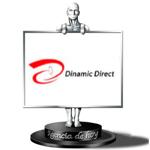 agencia-de-hoy-dinamic-direct