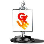 agencia-de-hoy-glue