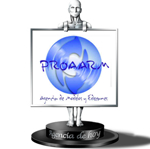 agencia-de-hoy-proaarm