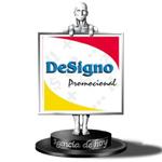 agencia-de-hoy-promo-designo