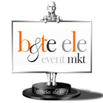 bete-ele-event-mkt