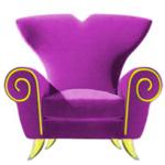 big-idea-chair-award