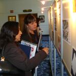 btl-conference-2009-sala-de-exposiciones-campanas