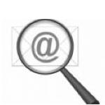 email-mkt