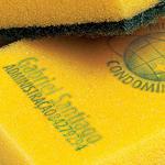 esponja-mkt-directo-fields-brasil