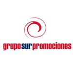 grupo-sur-promociones