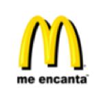 mcdonalds-logotipo