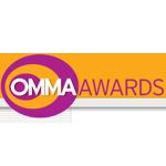 omma-awards-logo
