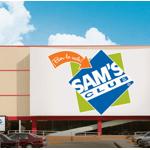 sams-club-de-wal-mart