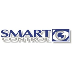 smart-control_logo