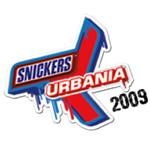 snickers-urbania-logo