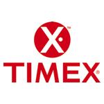 timex-logo