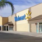 walmart-supermercado