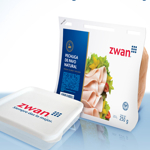 zwan-promociones