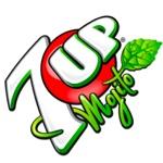 7up-mojito-logo