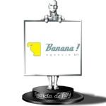 Agencia de hoy-Banana