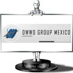 Agencia de hoy-DWWO