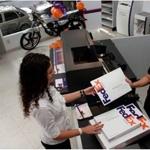 FedEx promocion