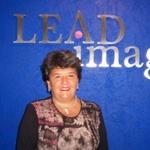 Laura Corzo-Lead Image