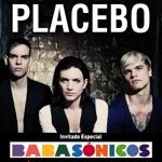 Placebo-Babasonicos-Guadalajara 2009-150x150