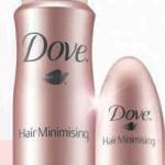 dove-hair-minimising-close-up