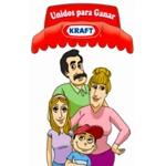 kraft foods mexico unidos para ganar