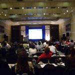 taller conferencia