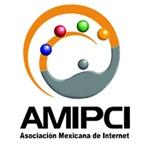 AMIPCI Logo
