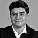 Arturo Almaguer