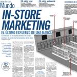 Central In-Store mktg