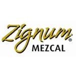 Zignum logo