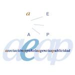 aeap logo