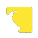 Banana! logo