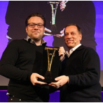 Eurobest Awards Winners