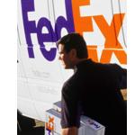 FedEx 171109