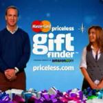 MasterCard gift Amazon