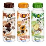 Mixer bebidas