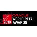 Oracle World Retail Awards