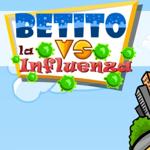 Betito vs. La Influenza