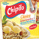 CHIPILO nueva imagen-Sol Consultores